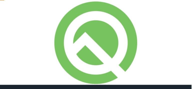 What is Android Q? and when it will be launched?