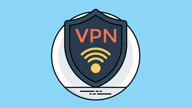 What is a VPN, how does it works?